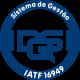 IATF-PT
